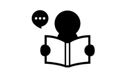【高速音読】人生変わる、音読のやり方と効果【脳トレ】