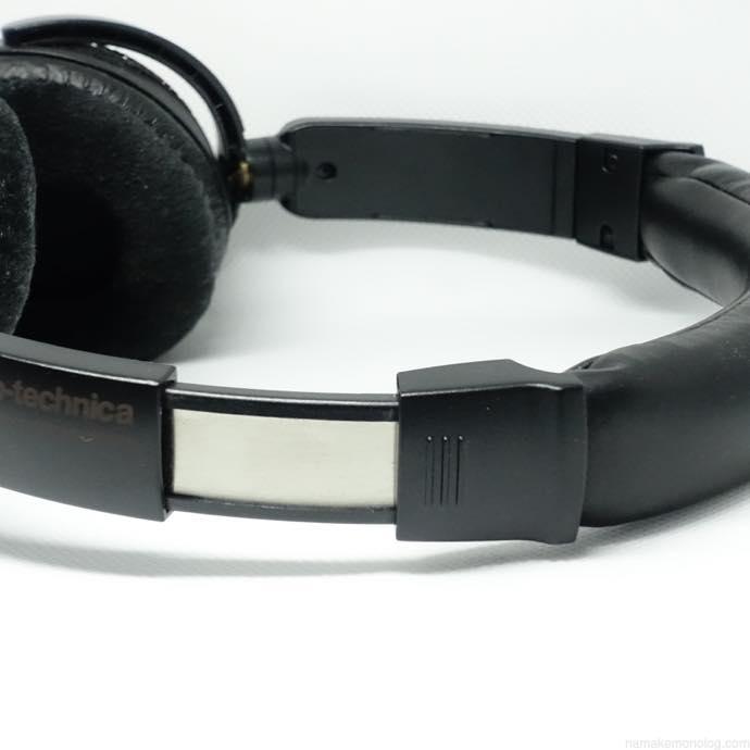 ATH-EP700