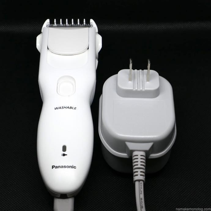 Panasonic ER-GF40