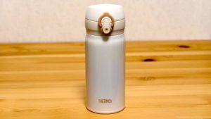 サーモス 真空断熱ケータイマグ 350ml 水筒