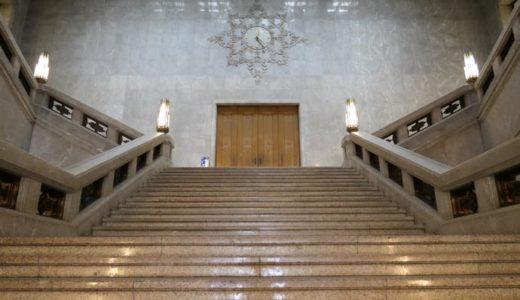 【トーハクの見どころ】東京国立博物館で仏像を楽しむ