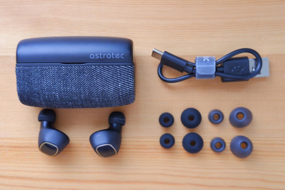 astrotec S80plus